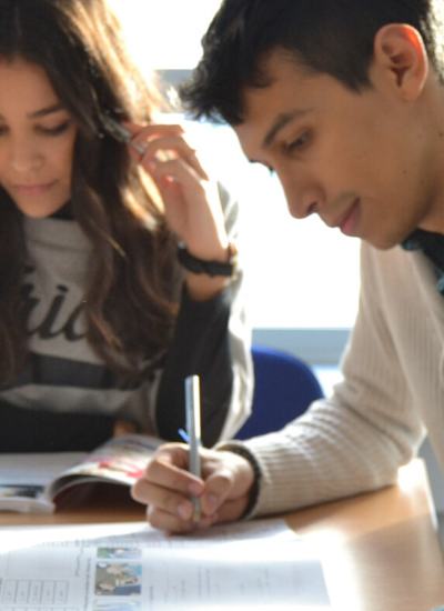 5 Steps to Take with Your Young Adult IEP Students - Teaching ESL - RikeNeville.com