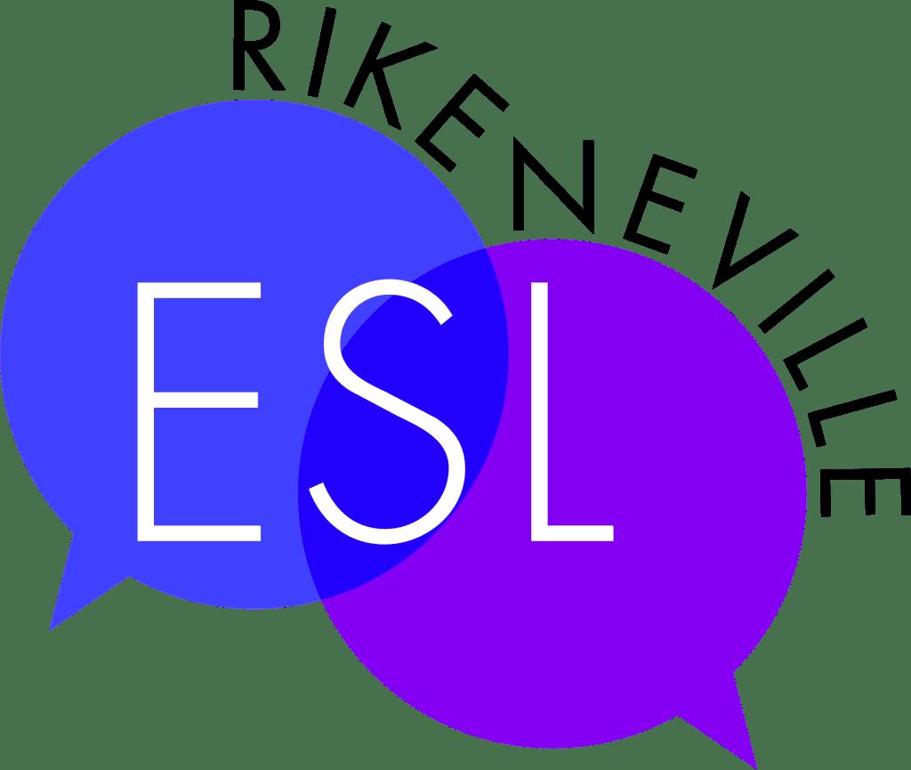 teaching adult ESL